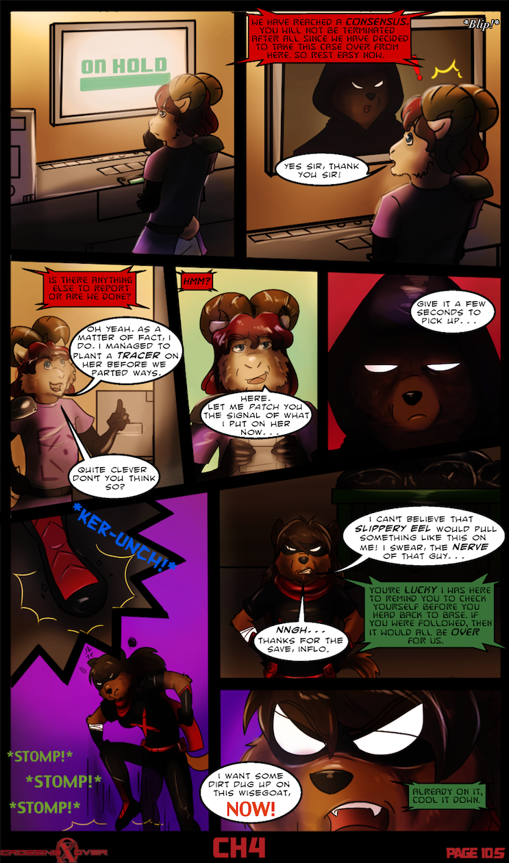 Page 105 (Ch 4)