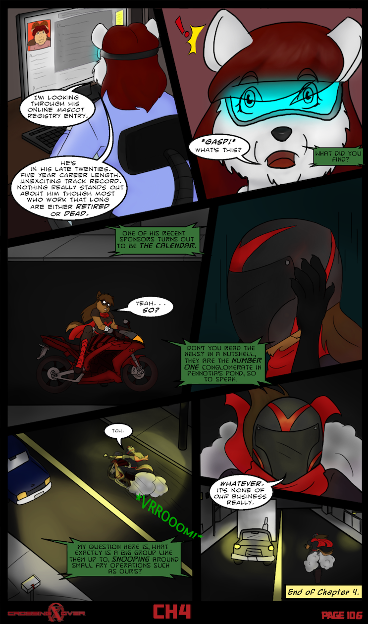 Page 106 (Ch 4)