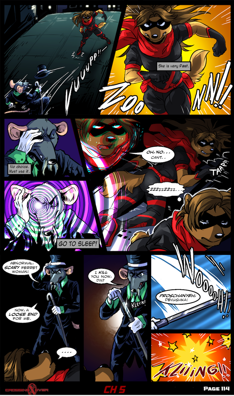 Page 114 (Ch 5)