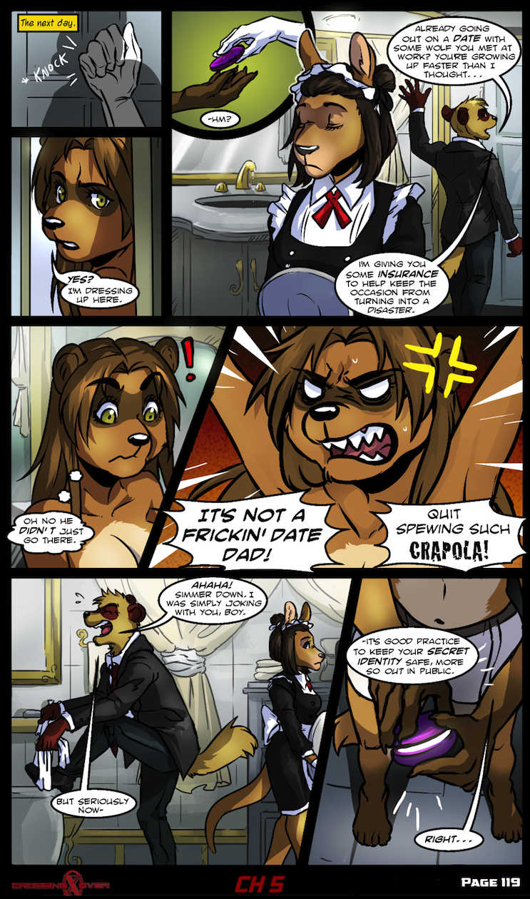 Page 119 (Ch 5)