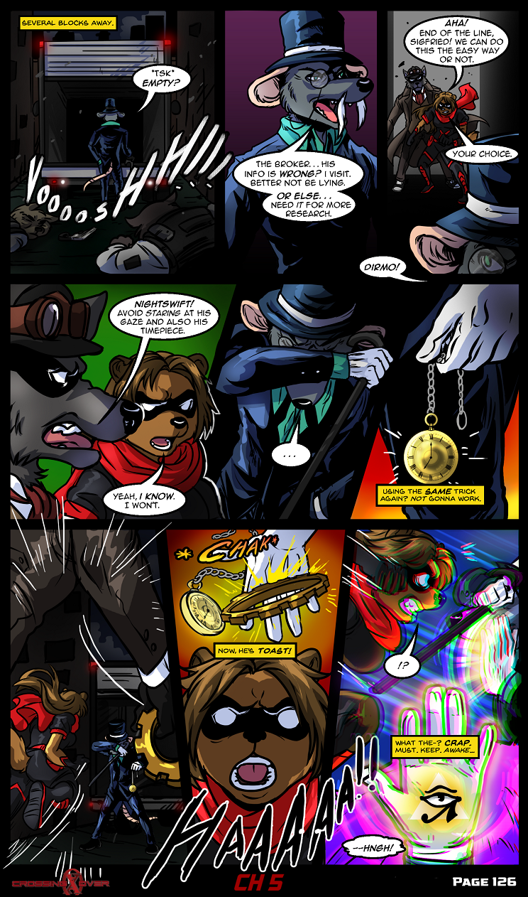 Page 126 (Ch 5)