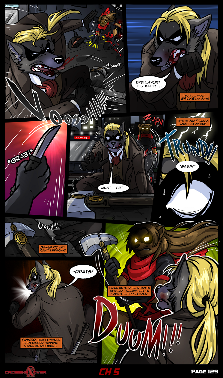 Page 129 (Ch 5)