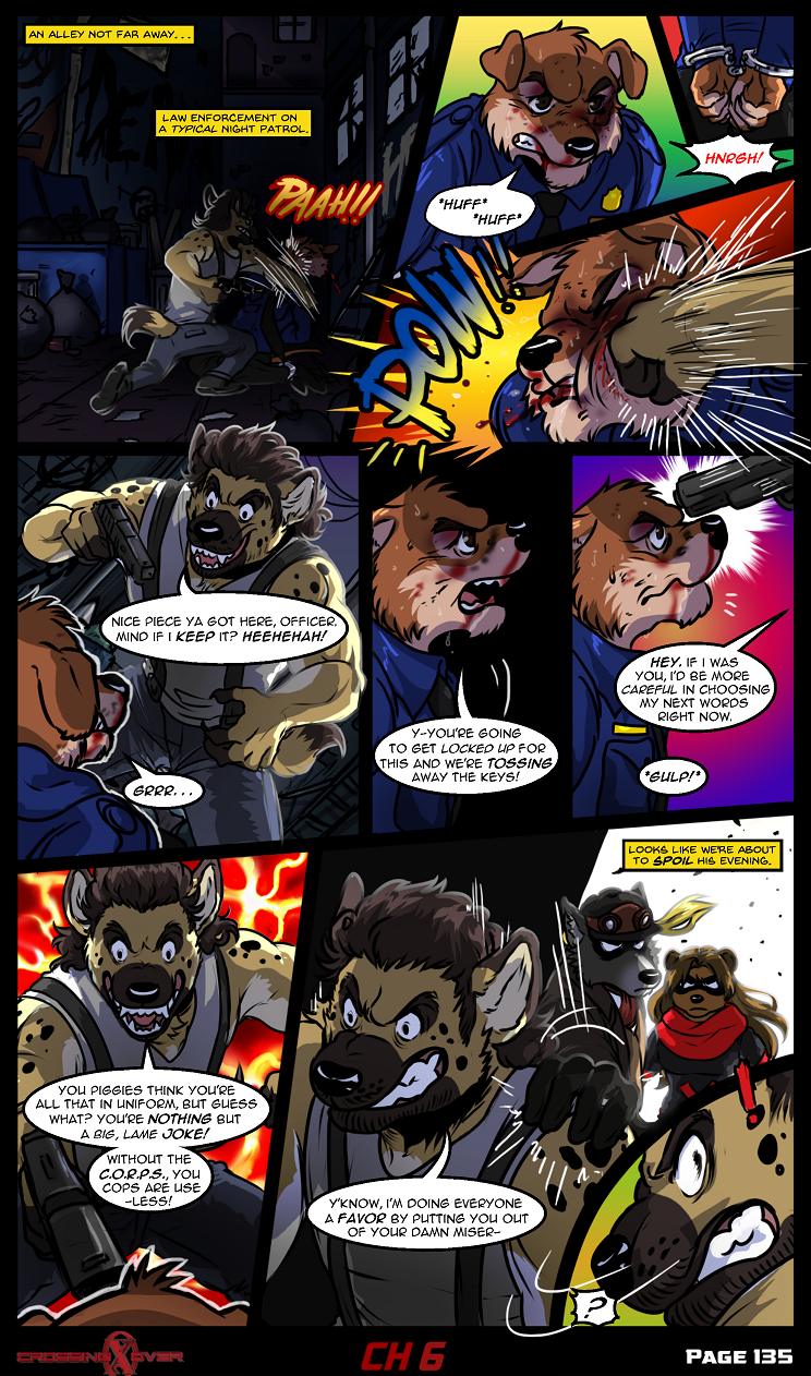 Page 135 (Ch 6)