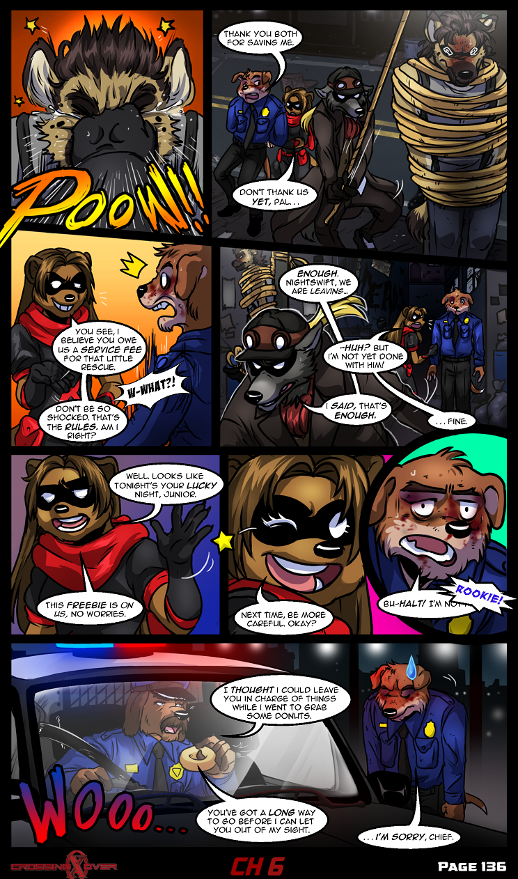 Page 136 (Ch 6)