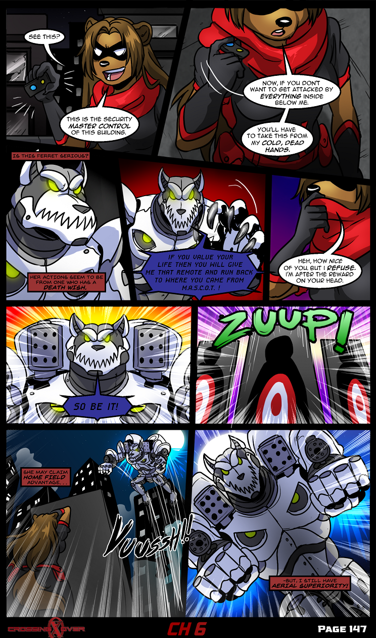 Page 147 (Ch 6)