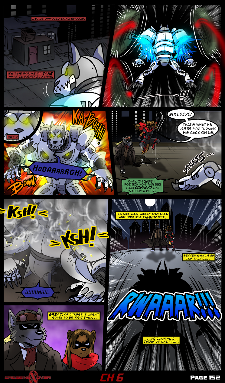 Page 152 (Ch 6)