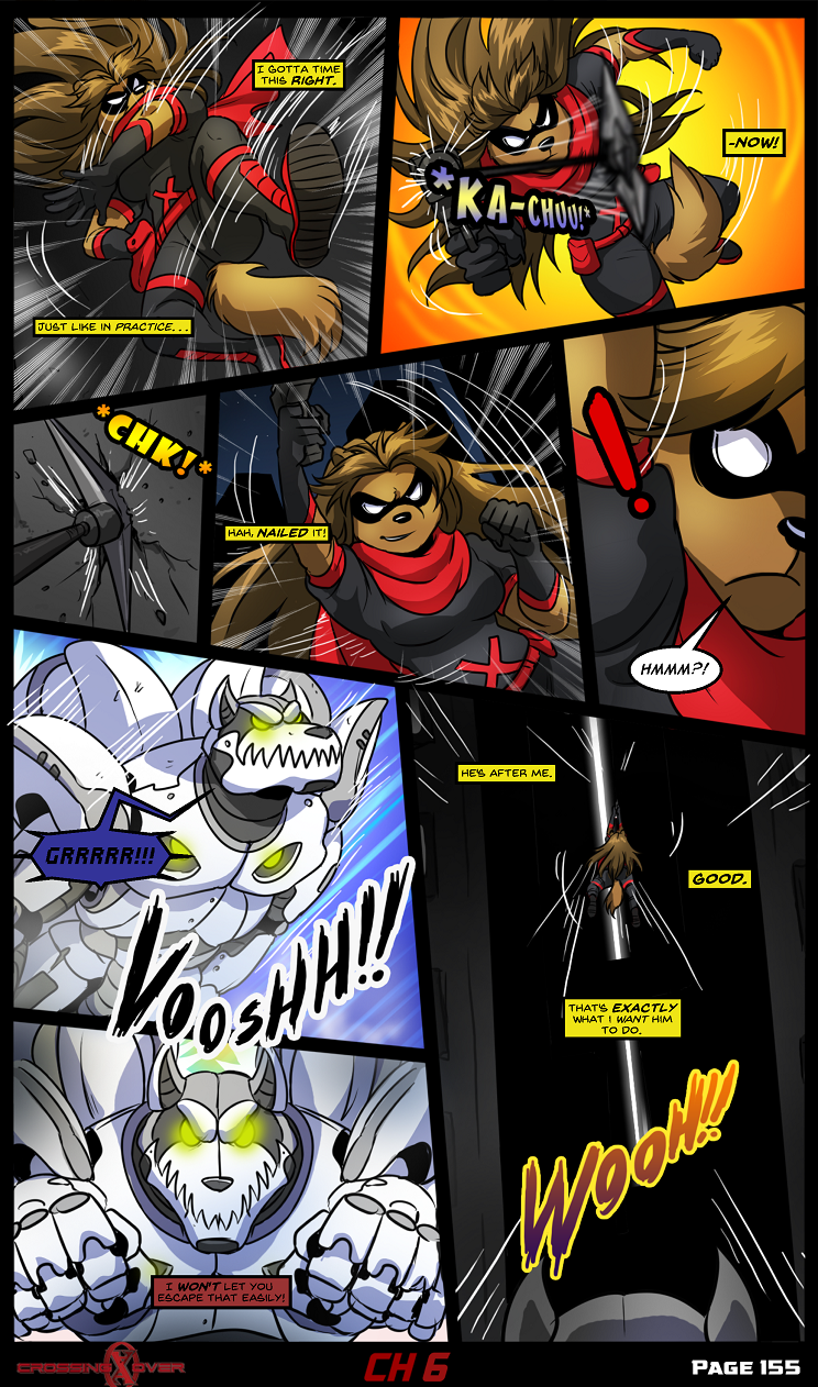 Page 155 (Ch 6)