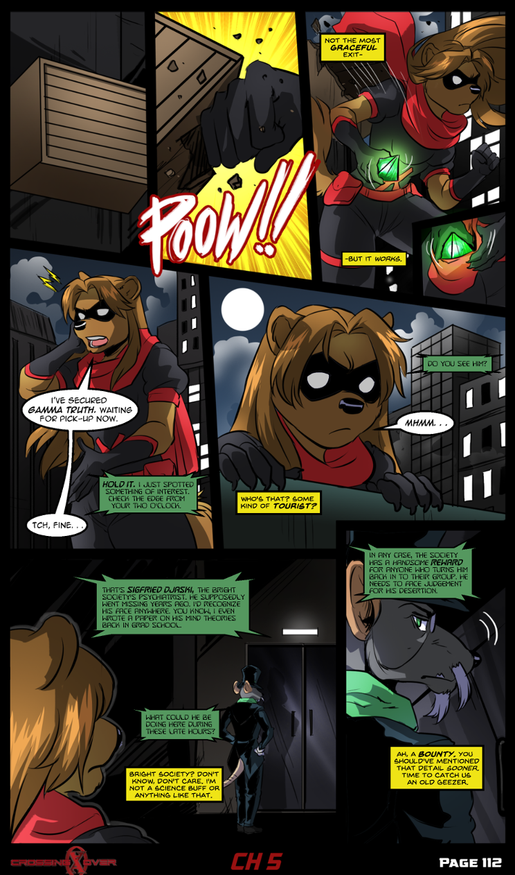 Page 112 (Ch 5)
