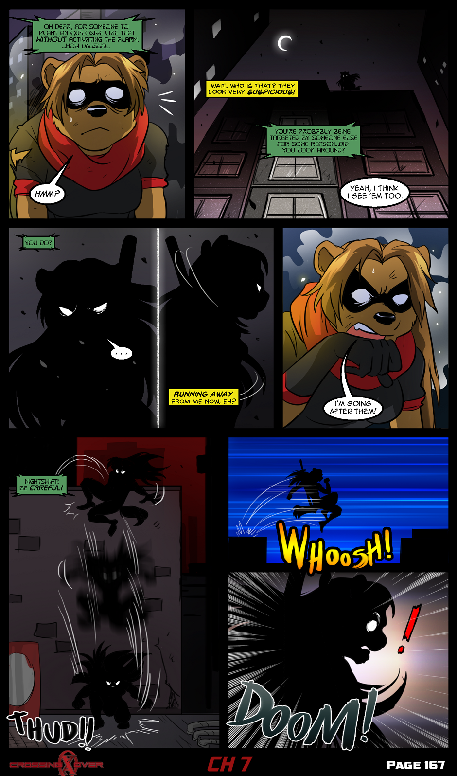 Page 167 (Ch 7)