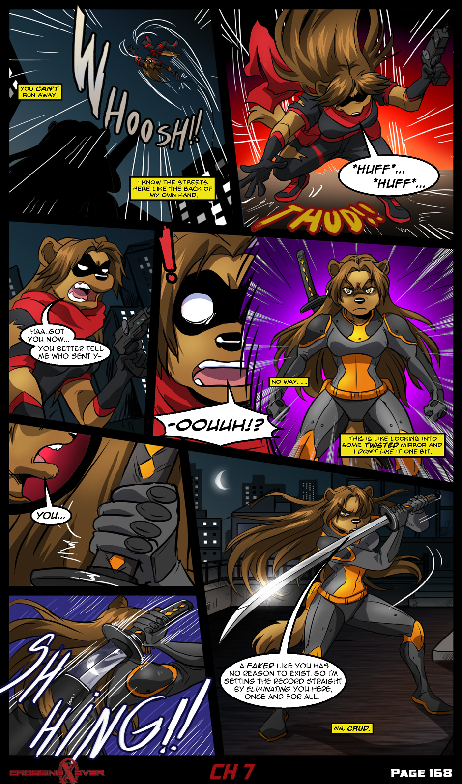 Page 168 (Ch 7)