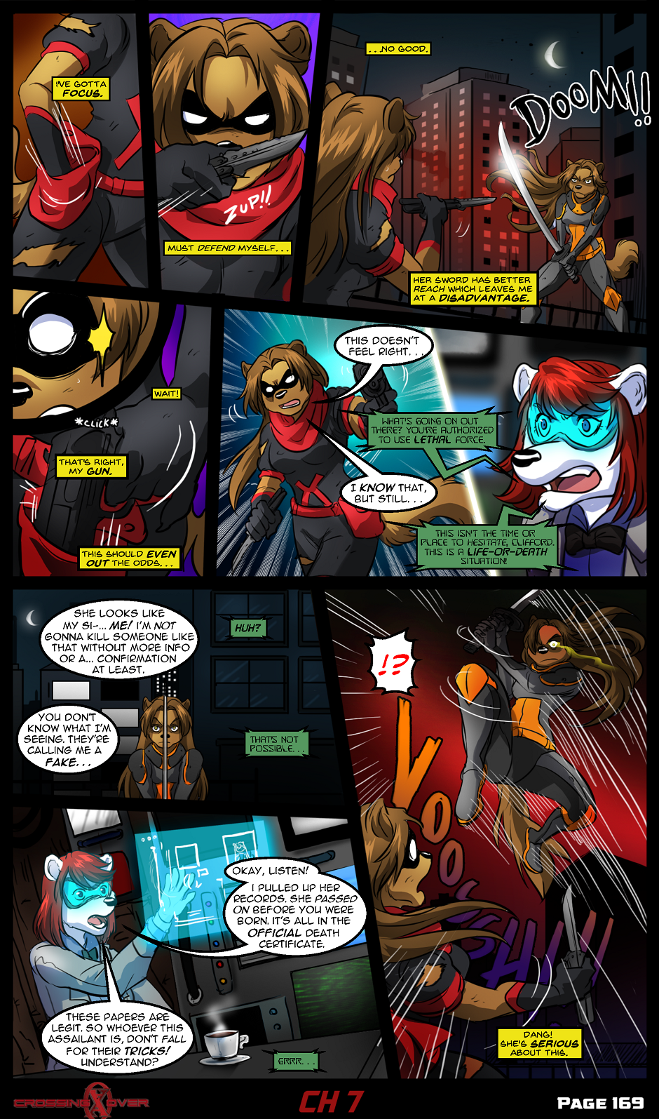 Page 169 (Ch 7)