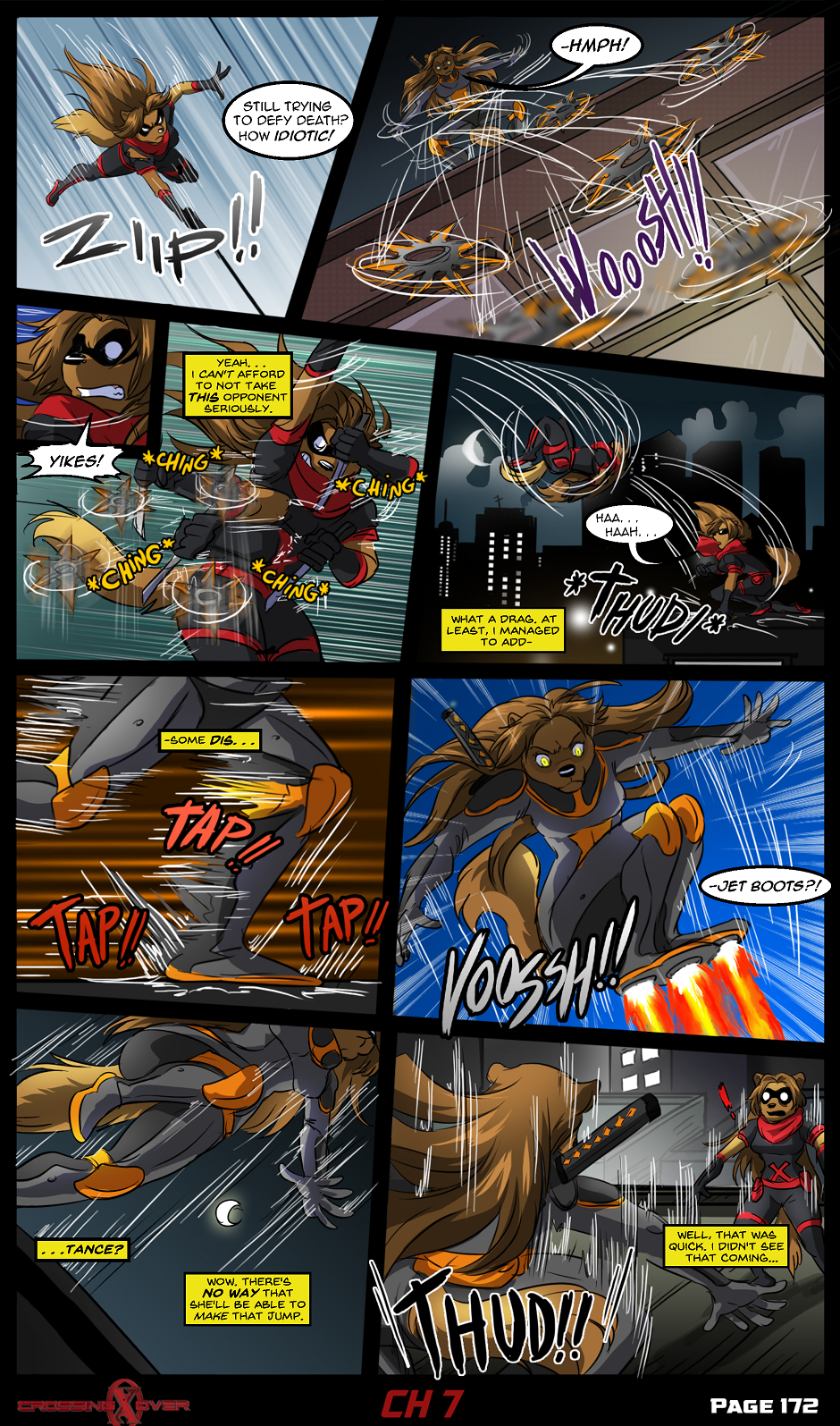 Page 172 (Ch 7)