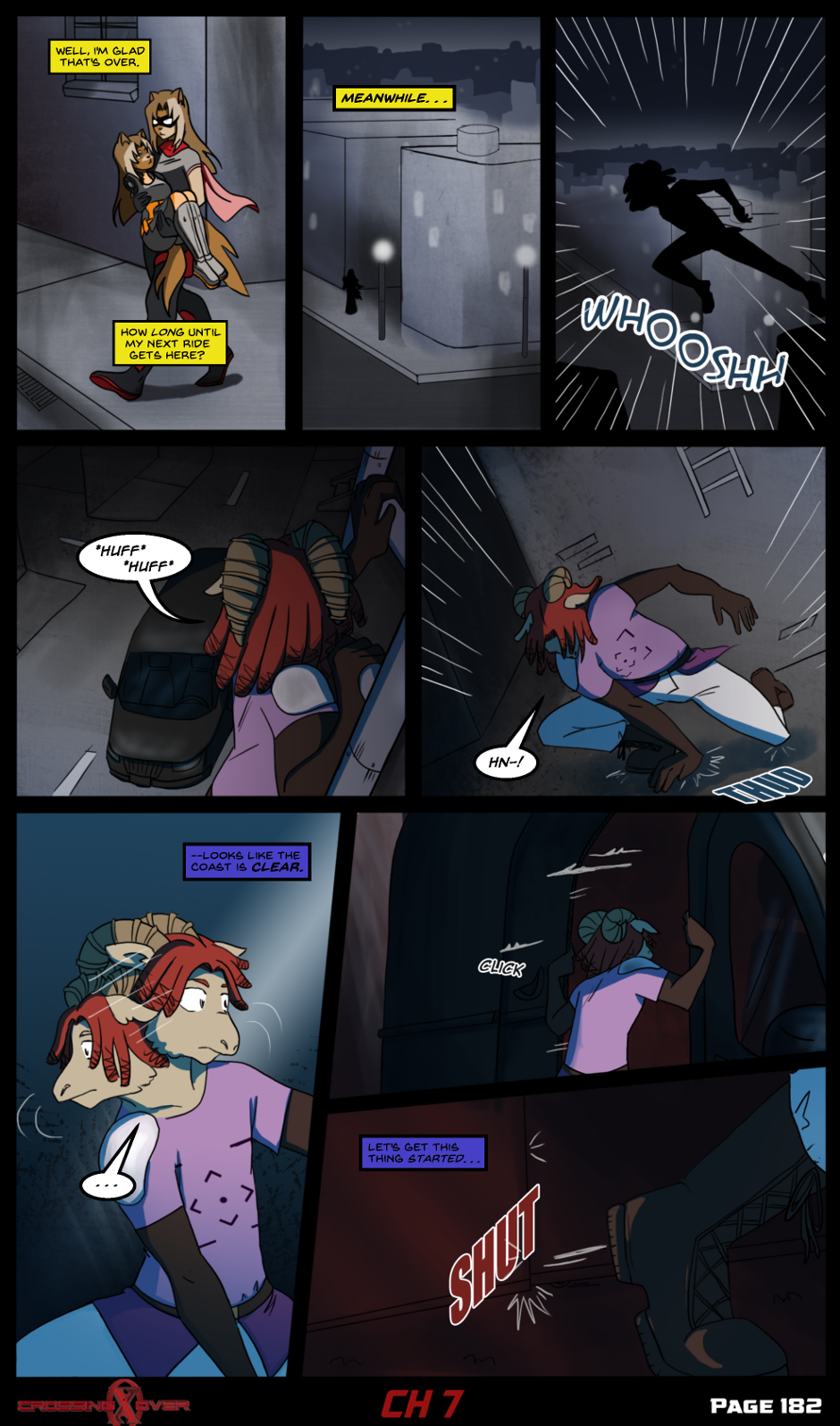 Page 182 (Ch 7)