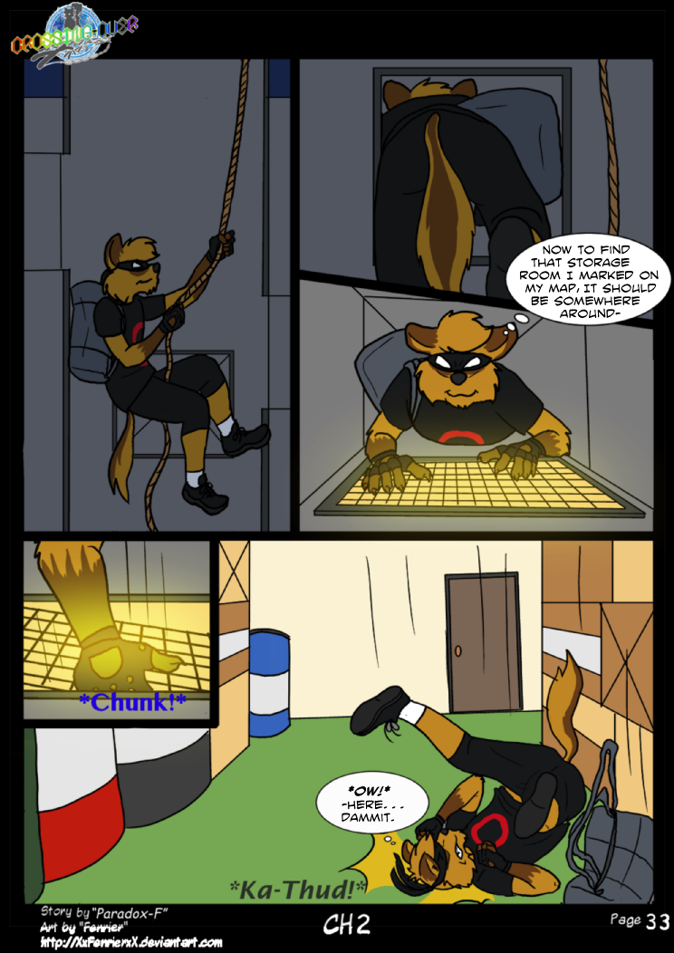 Page 33 (Ch 2)