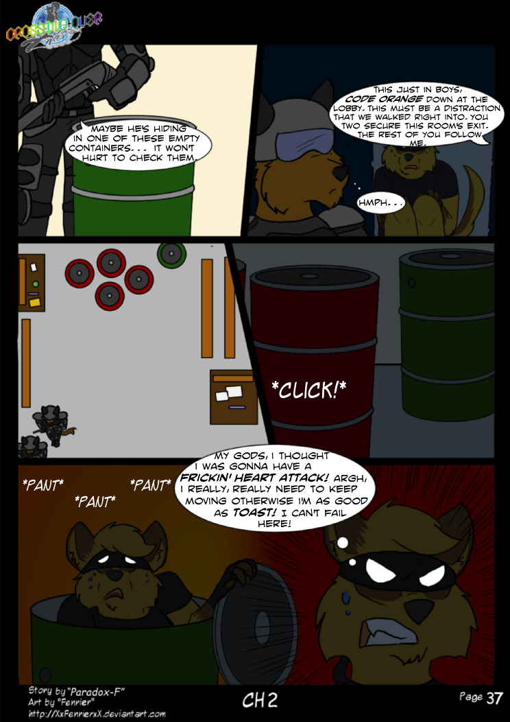 Page 37 (Ch 2)