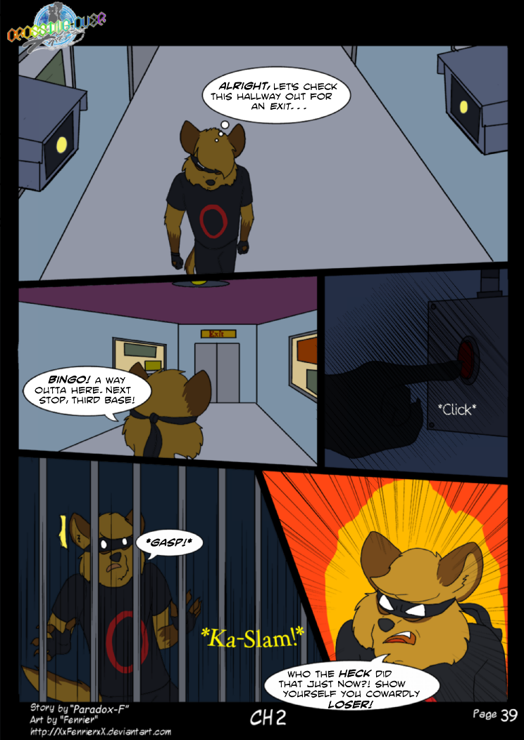 Page 39 (Ch 2)