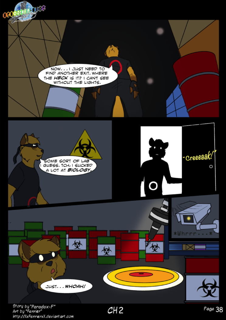 Page 38 (Ch 2)