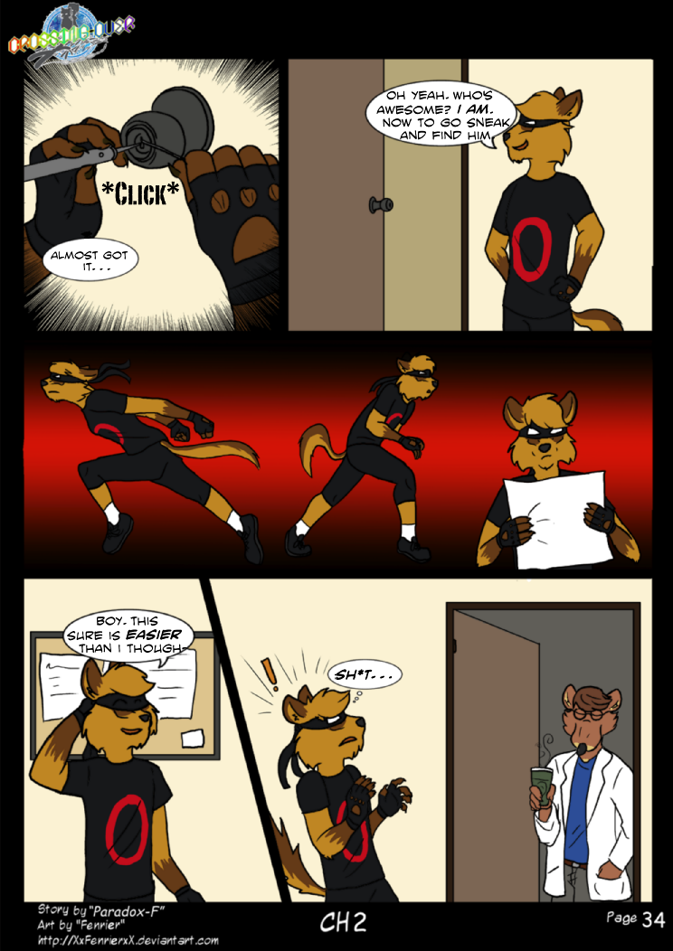 Page 34 (Ch 2)