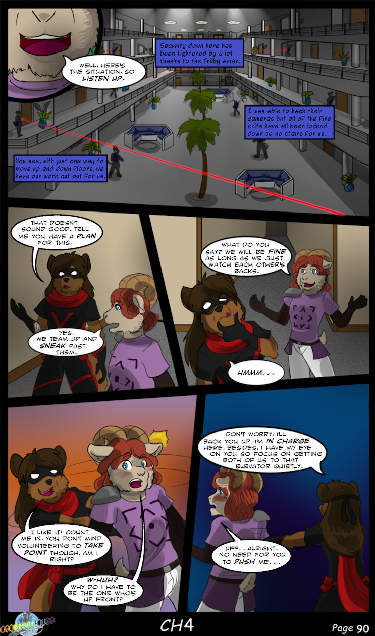 Page 90 (Ch 4)