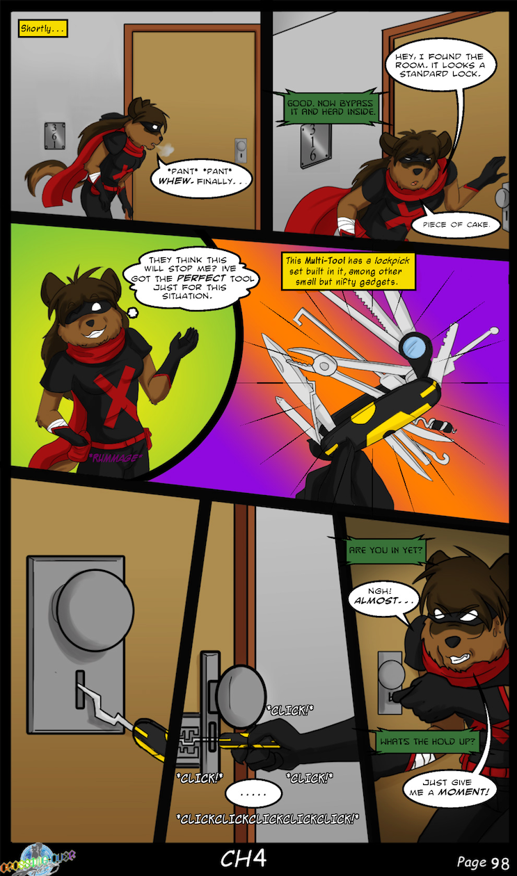 Page 98 (Ch 4)