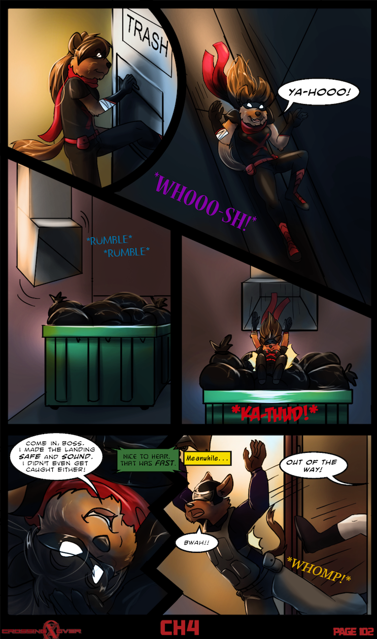 Page 102 (Ch 4)